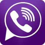 Free Viber Calls and Messages new Advice and tips Guide AND Tips App