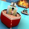Naval Shoot Warrior 3D Awesome Action Games