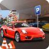 車 運転 シミュレータ: 無料 車 ゲーム 3D ALPHA Games Studio