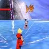 Goku Evolution Mortal Andromeda Games std