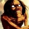Tips Attack On Titan Game Studio 50
