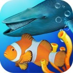 Fish Farm 3 BitBros Inc.