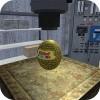 Surprise Eggs Crush Machine Simulator ChiefGamer