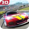 City Drift Race Actions