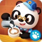 Dr. Pandaカフェフリーミアム Dr.Panda