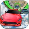 クレイジースカイカー:無謀なレースの冒険 MB3DGames