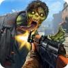 ゾンビシューター 3D – Zombie Shooter Doodle Mobile Ltd.
