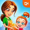 デリシャス ― エミリーの生命の奇跡 👶 🍼 GameHouse