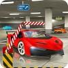 道路 車 パーキング 3D GamersHive