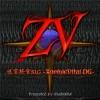 迷宮経営SLG -ZombieVital DG- StudioGIW