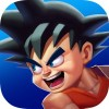 Goku Legend: Super Saiyan Fighting HsGameDB