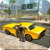 Real City Car Driving simulator MAGICGAME