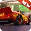 Monster Cars 3 Thunder Dev