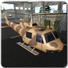 Helicopter Army Simulator GamePickle