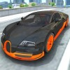Street Racing Car Driver GamePickle