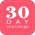 30日間フィットネスチャレンジ / ダイエット・トレーニングを記録する 美人部