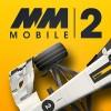 Motorsport Manager Mobile 2 Playsport Games Ltd