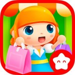 Daily Shopping Stories PlayToddlers