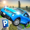 City Driver: Roof Parking Challenge Play With Games