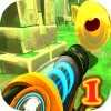 Guide Slime Rancher 1 Free Stamid Games