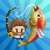 孤島Fishing Springloaded Ltd.
