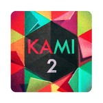 KAMI 2 State of Play