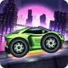 Night City: Speed Car Racing Tiny Lab Productions