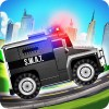 Elite SWAT Car Racing: Army Truck Driving Game Tiny Lab Productions