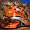 山電車シミュレータ TrainDepo