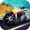 オートバイレースクラフト:モトゲーム&ビルの3D Fat Lion Games: Crafting & BuildingAdventure