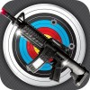 Guns Game Tools For Free