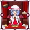 レミリアいじり 紅き悪魔の晩餐【東方】 ISY
