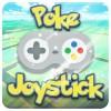 Joystick Tools For Pokem Go : Simulator Fantasy Piano Games