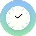 ハコニワタイマー【スマホ依存解消!時間管理を楽しく習慣化】 CyberAgent Inc.