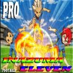 Game Inazuma Eleven Foot Ball Free Hints mareme