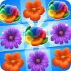 Blossom Blitz Match 3 FunMatch 3 Games