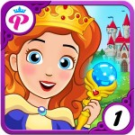My Little Princess : お城 MyTown Games Ltd