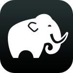 マストドンアプリ(日本語版) Tootter3.0 for Mastodon NoovaInc.