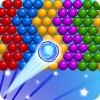 Bubble Wonderland Deemedya INC