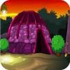 Escape Games Day-789 JoyEscapeGamesDaily
