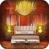 Escape Game – Oriental House Escape Game Studio