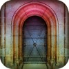 Can You Escape Ancient City Odd1Apps