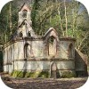 Can You Escape Ruined Church Odd1Apps