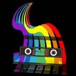 90年代の音楽、80年代の歌、70年代のラジオのヒット曲 Healthy life apps