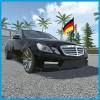 European Luxury Cars Dominik Kotlar