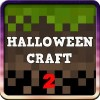 Хэллоуин Крафт : Приключения World Craft Master