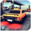 Amazing Taxi City 1976 V2 StrongUnion Games