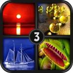 4写真1単語 – 写真ゲーム TANapps