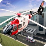 Coast Guard : City & Beach Rescue Awesome Kids Games