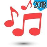 Free Music Mp3 Download ****Netly****.Inc